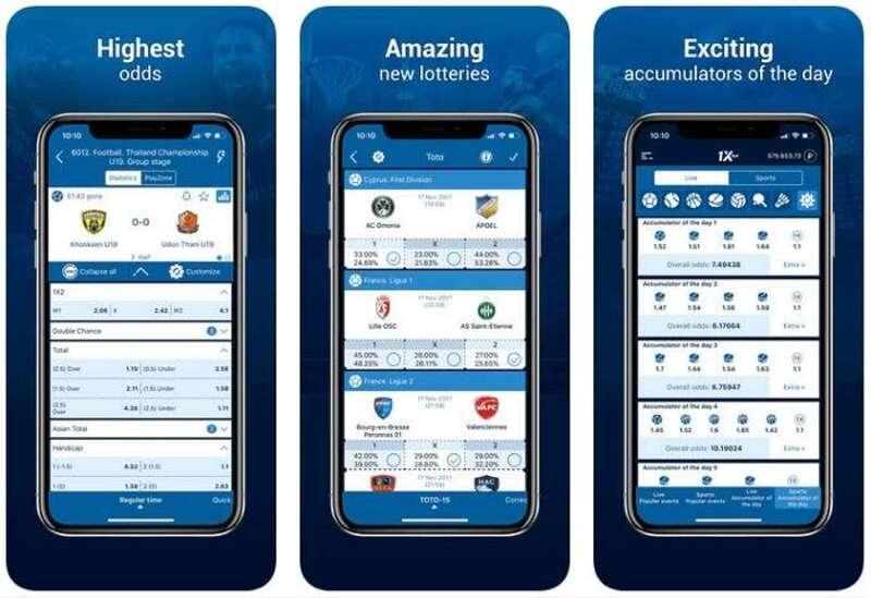 Langkah-Langkah Sederhana Untuk Download Versi Android