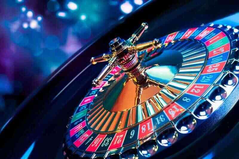 Kiat Khusus untuk Memenangkan Roulette Game Live