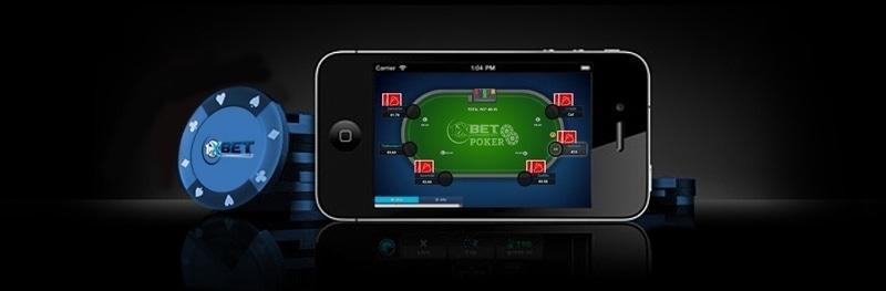 Pahami Pengalaman Seluler Kekinian dengan 1xBet Poker Review