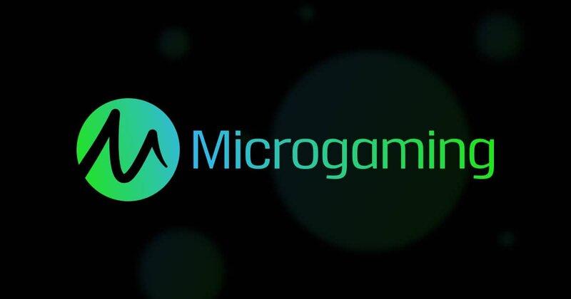 Hasilkan Jackpot Tinggi dengan Microgaming Review