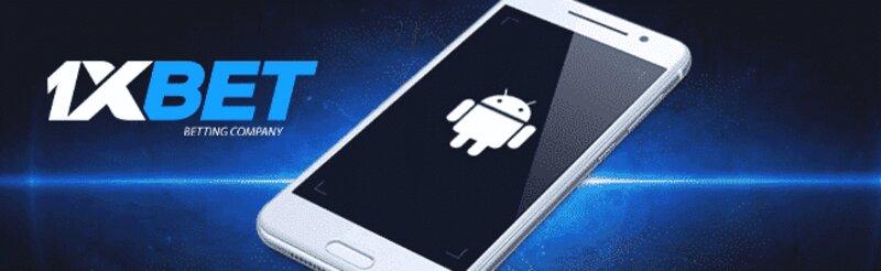 Segala Kelebihan yang Dimiliki Roulette Online Android 1xBet