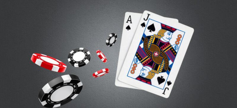 Tips Ampuh untuk Menundukkan Blackjack Game 1xBet
